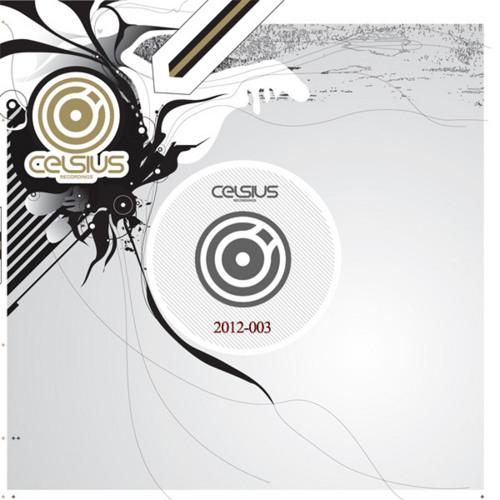 Flame - Memories [Celsius]