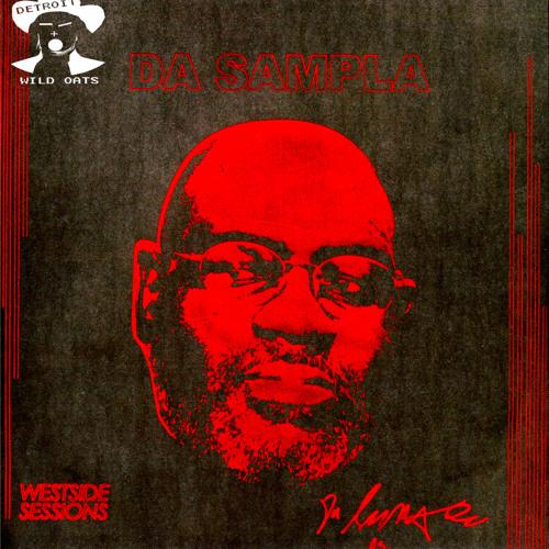 Anthony 'Shake' Shakir - 'Pursuit Mix 3'