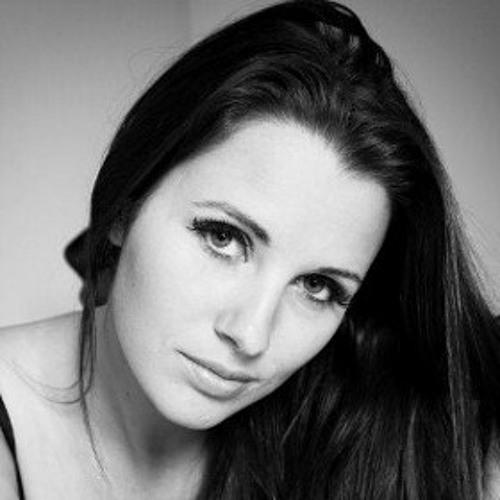 Katie Morgan - One Fine Day