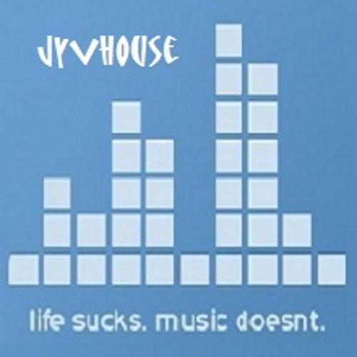 Jyvhouse