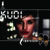Tigerstyle - Kudi (ft Rani Randeep) - Nucleya Remix_clip