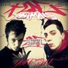 L.D.C.  (Sano & Yane) Balla Con Me ft. Fede 2010