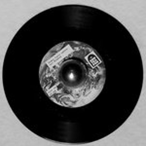 Raske Penge & Klumben - Rundt (LEBON remix)