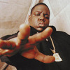 Notorious B.I.G feat. P Diddy - Victory (Coobee Funky Smooth Remix)