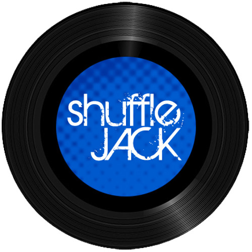 Shuffle Jack - And this is... (the new1)