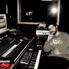 DJ IMAD-THE OFFICIAL REMIX-RHOFF FEATURING EMINEM REGRETTE DJ IMAD PROD