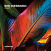 Belle & Sebastian - Crash (Exclusive cover version of The Primitives)