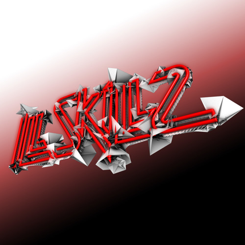 illskillz & Fourward - Gangsters