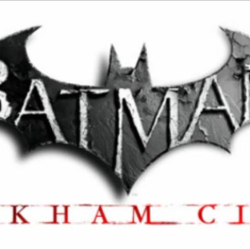 Batman Arkham City - This Aint A Place For A Hero (Trailer Music)