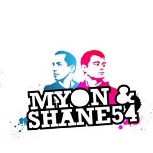 Jessie J vs. Blake Jarrell - Dubai Domino (Myon & Shane 54 Mashup) (Animals Reconstruction)