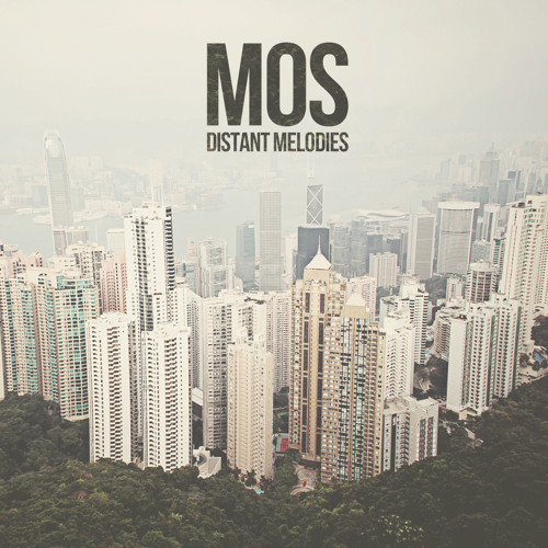 Mos - More Than You Know
