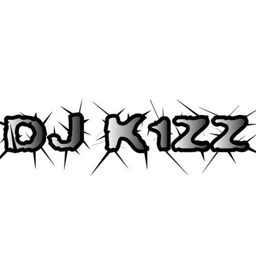 Dj kizz old mix download free