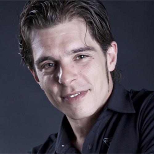 Audio Esperanto 'Matteo Meschini' Remix Contest
