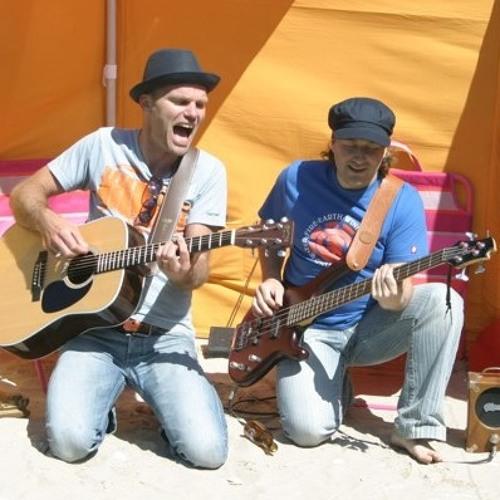 Ooit weer morgen - Emmerig en Lopez in uitzending Radio 1