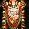 Vishnu Sahasranamam M.S.shubhlaxmi selected By SALIL DIMRI 4m BADRINATH