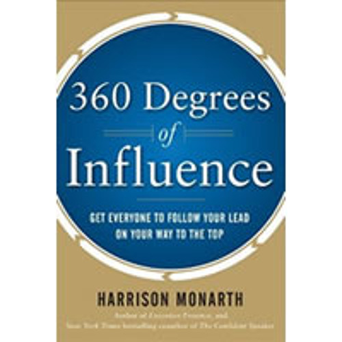 Salary Talk Podcast with Harrison Monarth