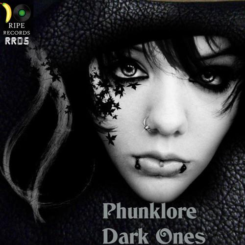 Phunklore - Dark Ones