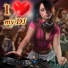 Mi Novia Mas Puta Que La Tuya - DJ Urbano (Con Mi Flow)
