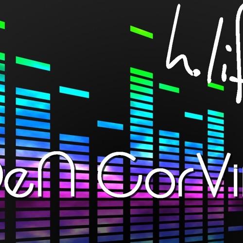 DEN CORVIN - h.life (Original Mix)