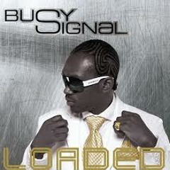 02. BUSY SIGNAL - SWAG TUN UP  (CLEAN)