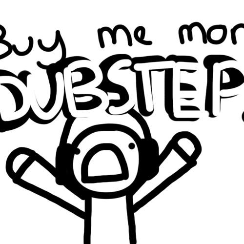 Insane Dubstep Mix - 100% Best Hard Drops (V-Kid Megamix 2012)