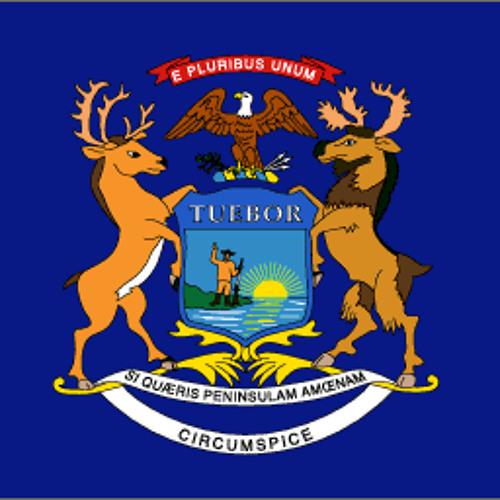 Union-Negotiated Auto Worker Bonuses Pump Money Into Midwest State Economies