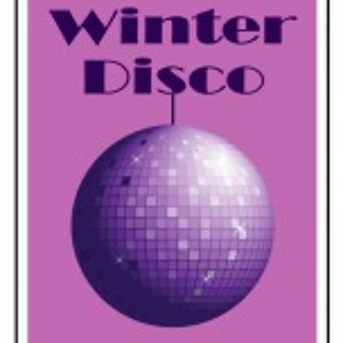 Nudisco Winter Set