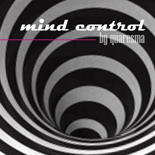 QUARESMA-MIND CONTROL