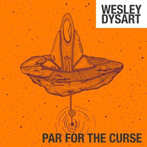 Par for the Curse
