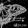 Fall For You- Seconhand serenade