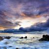 Enya - Caribbean Blue (Auva Remix)