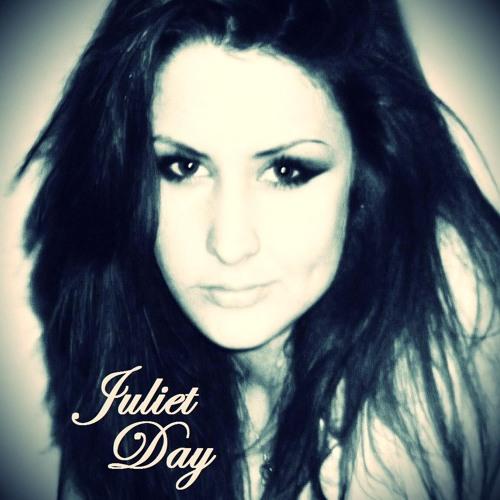 Juliet Day - Blast From The Past (ft. Talib Kweli & Hi Tek's 'The Blast' instrumental)