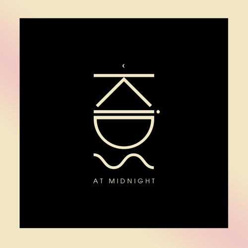 Kids At Midnight - Let You Slide (Radio Edit)