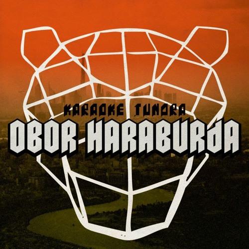 Karaoke Tundra - Oni (Dnte Remix)