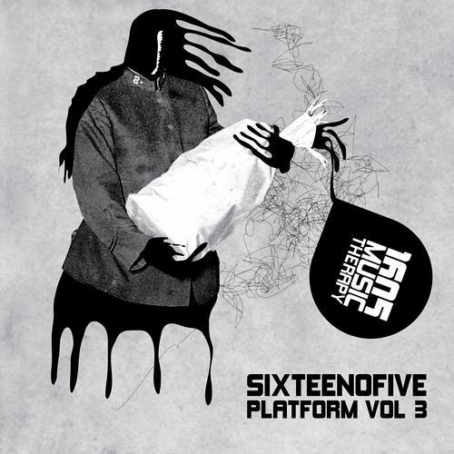 Electric Soulside - L.A. Invasion (Original) - 1605 // N°44 On Beatport Top 100 Techno