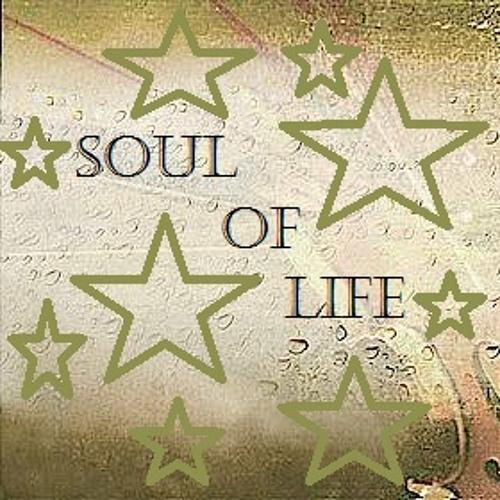 """Micha Mischer present's - """"Soul of Life"""" [Mixtape] Free Download"""