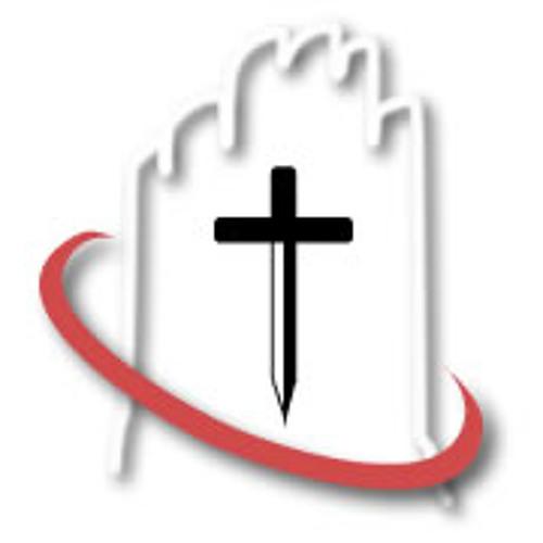 Igreja com Propósito 1/9