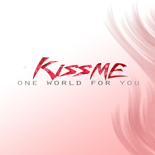 KissMe - You (DEMO)