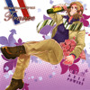 Hetalia - Paris is indeed splendid (France)