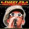 FUZZY FX - Style-FX