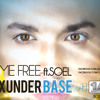 AlexUnder Base - Set Me Free (Extended Mix) [Roton Music/1AM]