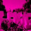 Radio Bacup Danz Band  - Unity