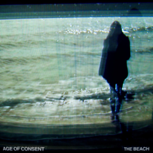 Age of Consent - The Beach (Isa GT Remix)