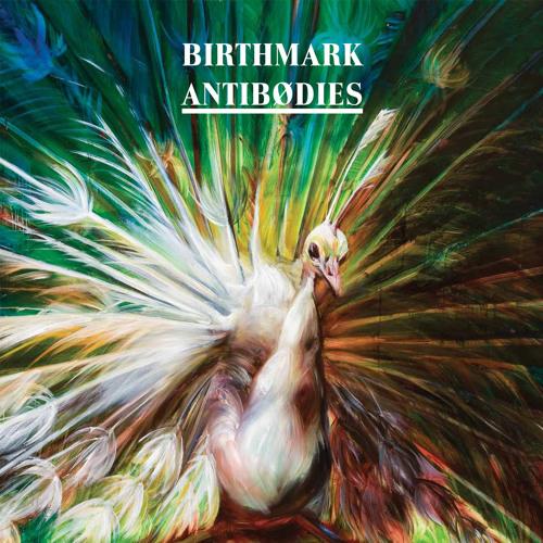 Birthmark - Antibodies