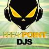 Break Point DJS Teaser - Introducing DJ Gee Spin