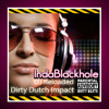 ♫♥ IndaBlackHole ft Guetta Kelly Chuckie Yellow Mix 2012 ♫♥