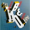 BB & Q Band - On the Band 89' (DMC Remix)
