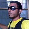 Download ديموز حلوة يا بلدي - من - دي جي فرح - محمد همبكا - 01226228729 - شبح الدي جي في ميت غمر Mp3