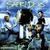 Safri Duo - Played Alive (( Hewz'not_Remix ))