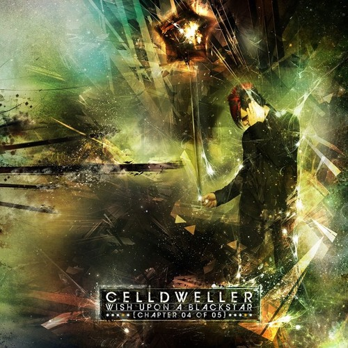 Celldweller-Gift For You (Metal Revision by Cryptic Rebirth)